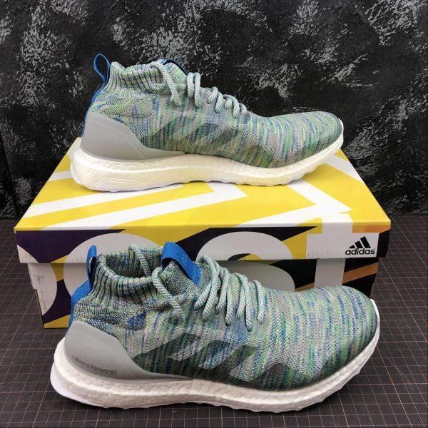 Force Nike – More Noir Air Footzonespain lFTKJ1c